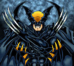 Amalgam Dark Claw Completed-dark_claw__inked_and_colored_by_outlawtorndoa-dzwp7r.jpg
