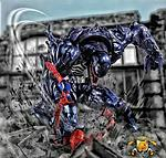 Venom vs Spiderman-img_20171125_121456_162.jpg