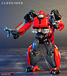 Combiner Wars Autotrooper and Generations Cliffjumper-cliffjumperprimegen-001.jpg