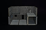 Complex Base Building System: By Raginspoon Toys-building_interior.jpg