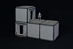 Complex Base Building System: By Raginspoon Toys-building_2.jpg