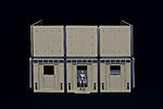 Complex Base Building System: By Raginspoon Toys-building.jpg