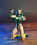 Marvel Legends GotG movie MANTIS in comicverse outfit!-mantisgotg-006.jpg