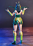 Marvel Legends GotG movie MANTIS in comicverse outfit!-mantisgotg-004.jpg