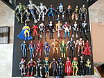 Marvel Legends & DC stuff for sale-20180303_134927.jpg
