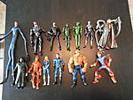Marvel Legends & DC stuff for sale-20180303_135606.jpg