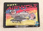 My Collection-airwolf.jpg
