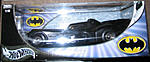 My Collection-118batmobile.jpg