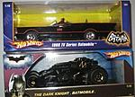 My Collection-118batmobiles.jpg