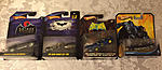 My Collection-150batmobiles3.jpg