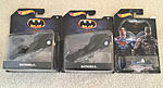 My Collection-150batmobiles4.jpg