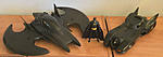My Collection-batmanbatmobilebatwing89b.jpg