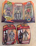 My Collection-batmanclassictv3pack-dcmultiverse.jpg