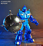 MotUC scale STARRIORS Ripsaw with wind up blade-shield!-starriorsripsaw-001.jpg