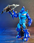 MotUC scale STARRIORS Ripsaw with wind up blade-shield!-starriorsripsaw-002.jpg