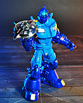 MotUC scale STARRIORS Ripsaw with wind up blade-shield!-starriorsripsaw-003.jpg