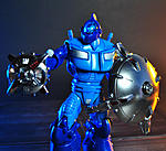 MotUC scale STARRIORS Ripsaw with wind up blade-shield!-starriorsripsaw-004.jpg