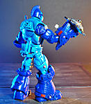 MotUC scale STARRIORS Ripsaw with wind up blade-shield!-starriorsripsaw-005.jpg