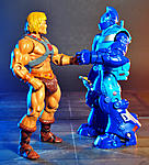 MotUC scale STARRIORS Ripsaw with wind up blade-shield!-starriorsripsaw-006.jpg