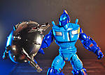 MotUC scale STARRIORS Ripsaw with wind up blade-shield!-starriorsripsaw-007.jpg