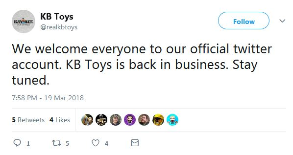 The Return of...KB Toys?-capture.jpg