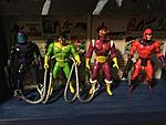 Marvel Secret Wars Figures-image.jpg