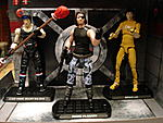 "3.75"" G.I. Joe: Escape From NY-Snake Plissken-dsc04098.jpg"