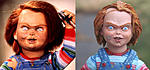 "Custom head for Neca's ""Ultimate Chucky"" figure-chucky-2.jpg"