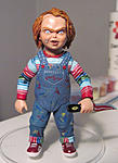 "Custom head for Neca's ""Ultimate Chucky"" figure-chucky-3.jpg"