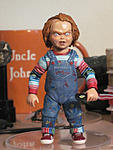 "Custom head for Neca's ""Ultimate Chucky"" figure-chucky-4.jpg"