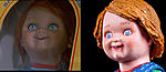 "Custom head for Neca's ""Ultimate Chucky"" figure-good-guy.jpg"