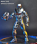 "Marvel legends 6"" ROM THE SPACE KNIGHT in chrome metal!-romthespaceknight_001.jpg"
