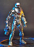 "Marvel legends 6"" ROM THE SPACE KNIGHT in chrome metal!-romthespaceknight_002.jpg"