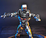 "Marvel legends 6"" ROM THE SPACE KNIGHT in chrome metal!-romthespaceknight_003.jpg"