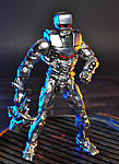 "Marvel legends 6"" ROM THE SPACE KNIGHT in chrome metal!-romthespaceknight_004.jpg"