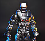 "Marvel legends 6"" ROM THE SPACE KNIGHT in chrome metal!-romthespaceknight_005.jpg"