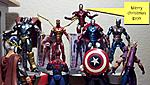 Our ever growing Marvel Universe-1-iron-avengers.jpg