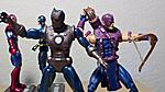 Our ever growing Marvel Universe-2010-10-17_16-57-15_647.jpg
