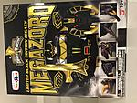 Limited Black Edition Legacy MMPR Megazord up for trade-5d163238-3855-43b3-852f-dc0f37ef3cdd.jpg