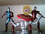 Our ever growing Marvel Universe-img00294-20100718-1354.jpg