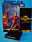 "DC Universe Classics 6"" Appreciation Thread-flash.jpg"