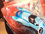 FS MOC Japanese animated Blurr-blurr_close.jpg