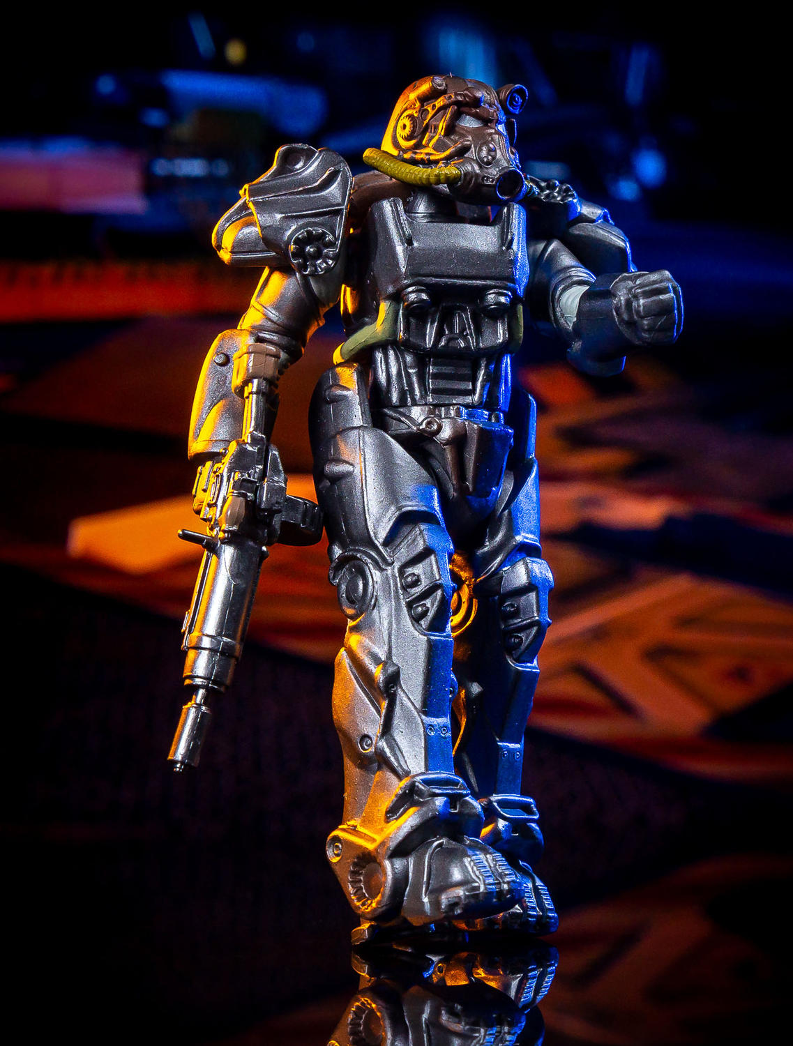Glyos Compatible Fallout Video Game Figures-dsc07088.jpg
