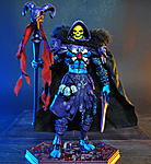 Skeletor, Masters of the Universe modern movie style-skeletormovie2018-000.jpg