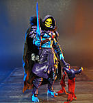 Skeletor, Masters of the Universe modern movie style-skeletormovie2018-004.jpg
