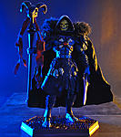 Skeletor, Masters of the Universe modern movie style-skeletormovie2018-007.jpg