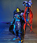 Skeletor, Masters of the Universe modern movie style-skeletormovie2018-008.jpg
