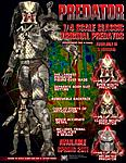 Coming soon toys-1-4th-scale-predator.jpg