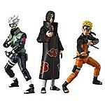 Coming soon toys-naruto-shippuden.jpeg