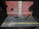 Brick wall/street diorama-received_10156245146897394.jpg